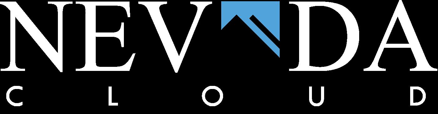 Nevada_Cloud_full_logo
