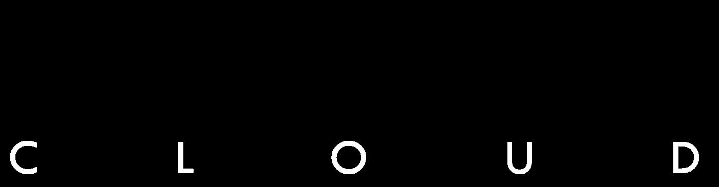 Nevada_Cloud_half_logo
